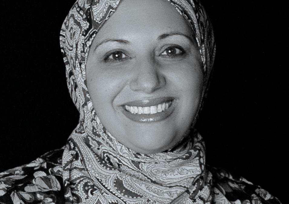 Mae Mohamed