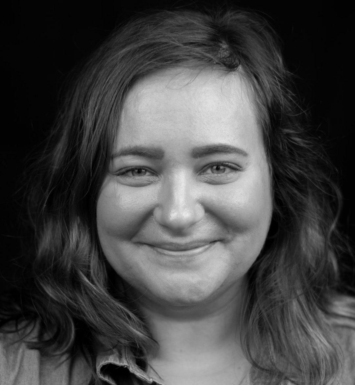Sarah Overman