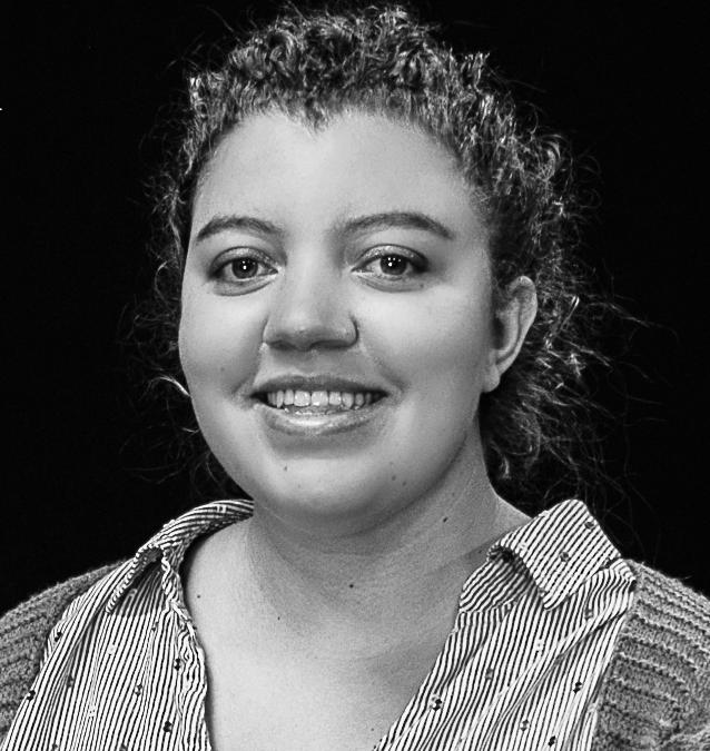 Madison Carr