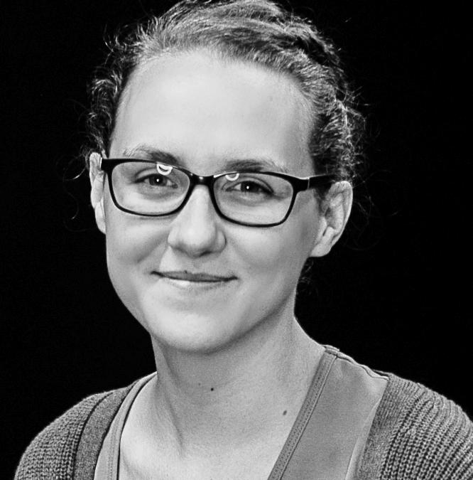 Sarah Anderle