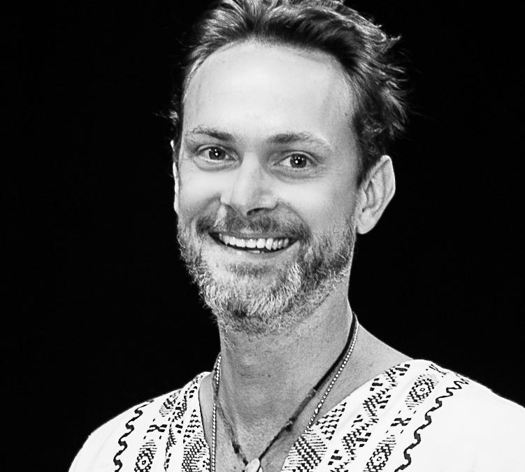 Thomas Slusser
